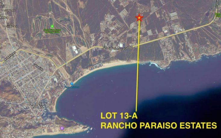Foto de casa en venta en rancho paraiso estates lot 13a, san josé del cabo centro, los cabos, baja california sur, 1756031 no 12