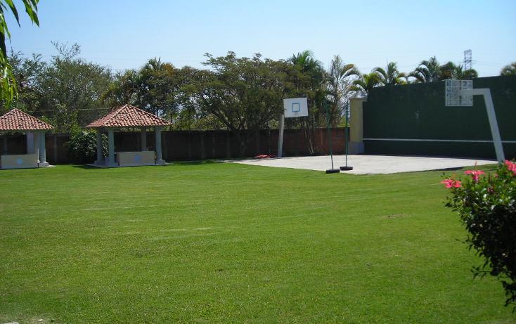 Foto de casa en renta en  , rancho paraíso, jiutepec, morelos, 1703414 No. 13