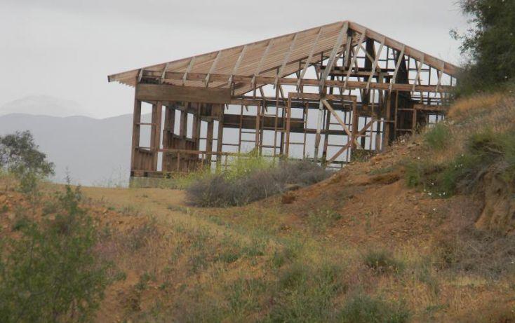 Foto de terreno habitacional en venta en rancho ramajal, estéban cantú, ensenada, baja california norte, 1031217 no 02