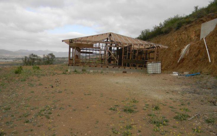 Foto de terreno habitacional en venta en rancho ramajal, estéban cantú, ensenada, baja california norte, 1031217 no 03
