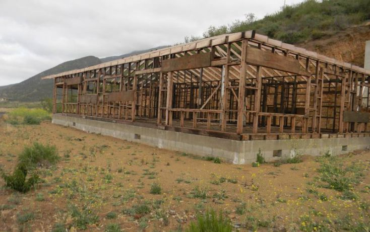 Foto de terreno habitacional en venta en rancho ramajal, estéban cantú, ensenada, baja california norte, 1031217 no 05