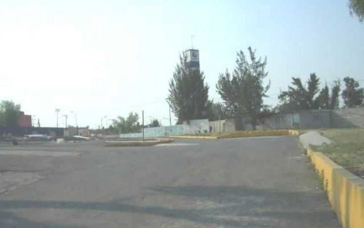 Foto de terreno habitacional en venta en, rancho san antonio, tlalnepantla de baz, estado de méxico, 1835724 no 04