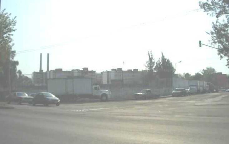 Foto de terreno comercial en venta en  , rancho san antonio, tlalnepantla de baz, m?xico, 1835724 No. 03