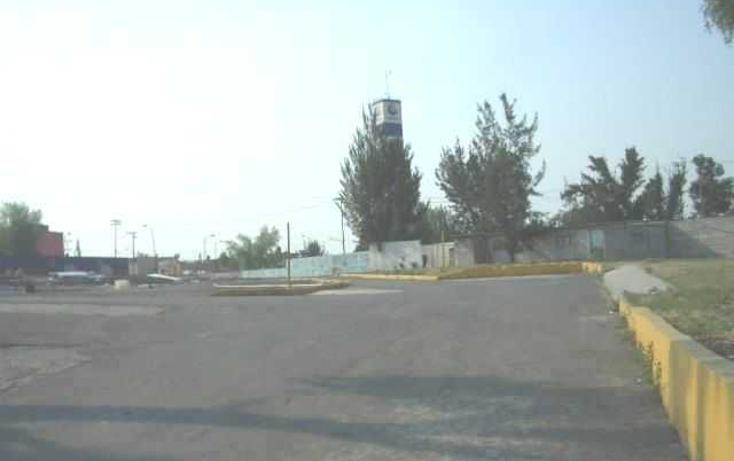 Foto de terreno comercial en venta en  , rancho san antonio, tlalnepantla de baz, m?xico, 1835724 No. 04
