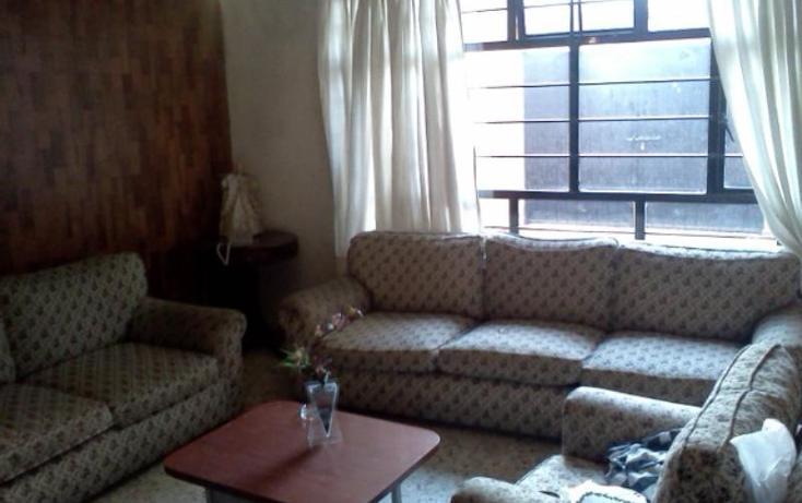 Foto de casa en venta en  , rancho san antonio, tlalnepantla de baz, méxico, 397807 No. 06