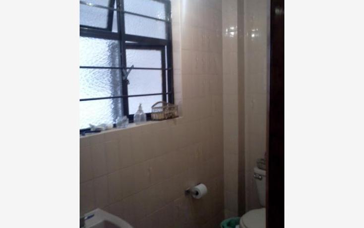 Foto de casa en venta en  , rancho san antonio, tlalnepantla de baz, méxico, 397807 No. 09