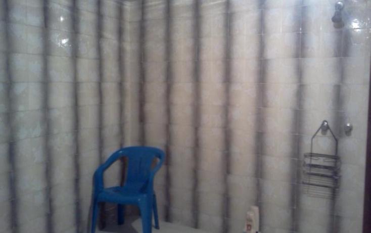 Foto de casa en venta en  , rancho san antonio, tlalnepantla de baz, méxico, 397807 No. 12