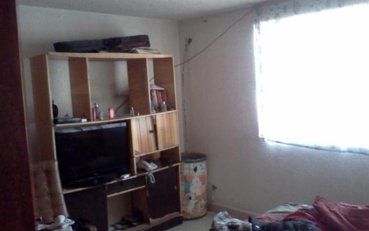 Foto de casa en venta en  , rancho san antonio, tlalnepantla de baz, méxico, 397807 No. 14