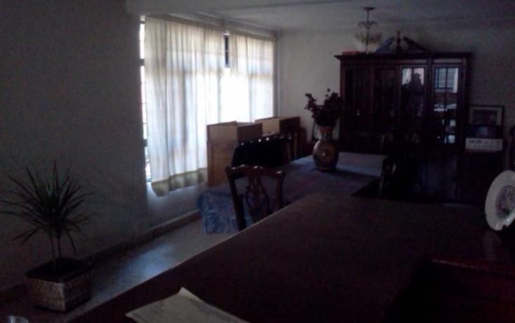 Foto de casa en venta en  , rancho san antonio, tlalnepantla de baz, méxico, 397807 No. 15