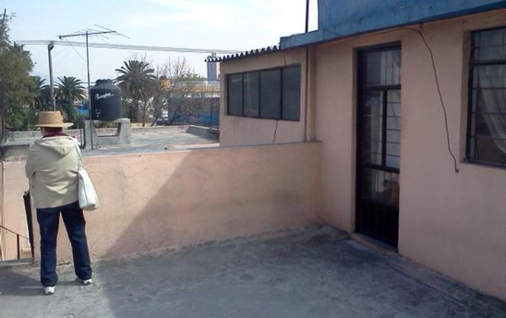 Foto de casa en venta en  , rancho san antonio, tlalnepantla de baz, méxico, 397807 No. 18