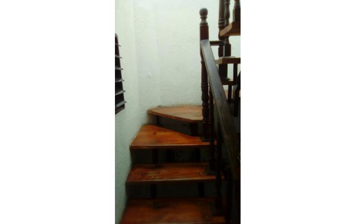 Foto de casa en venta en  , rancho san blas, cuautitlán, méxico, 1073143 No. 08