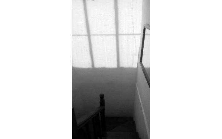 Foto de casa en venta en  , rancho san blas, cuautitlán, méxico, 1073143 No. 09