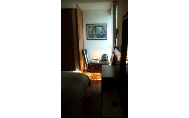 Foto de casa en venta en  , rancho san blas, cuautitlán, méxico, 1073143 No. 10