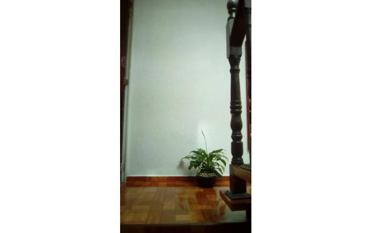 Foto de casa en venta en  , rancho san blas, cuautitlán, méxico, 1073143 No. 13