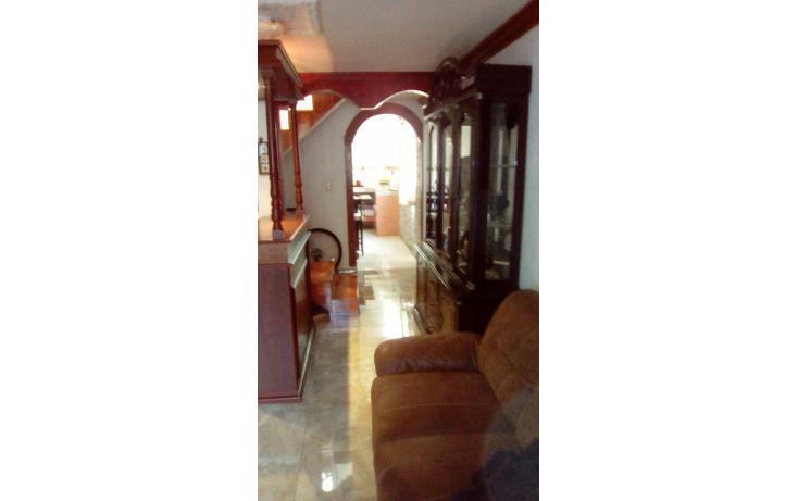 Foto de casa en venta en  , rancho san blas, cuautitlán, méxico, 1073143 No. 14