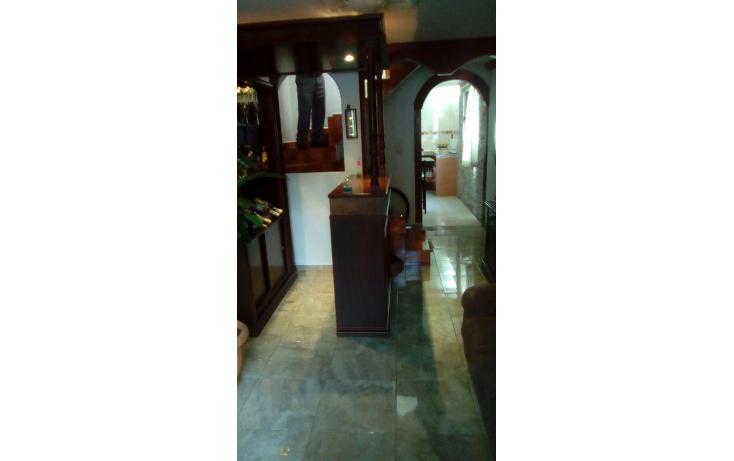 Foto de casa en venta en  , rancho san blas, cuautitlán, méxico, 1073143 No. 16