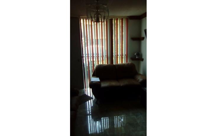 Foto de casa en venta en  , rancho san blas, cuautitlán, méxico, 1073143 No. 17