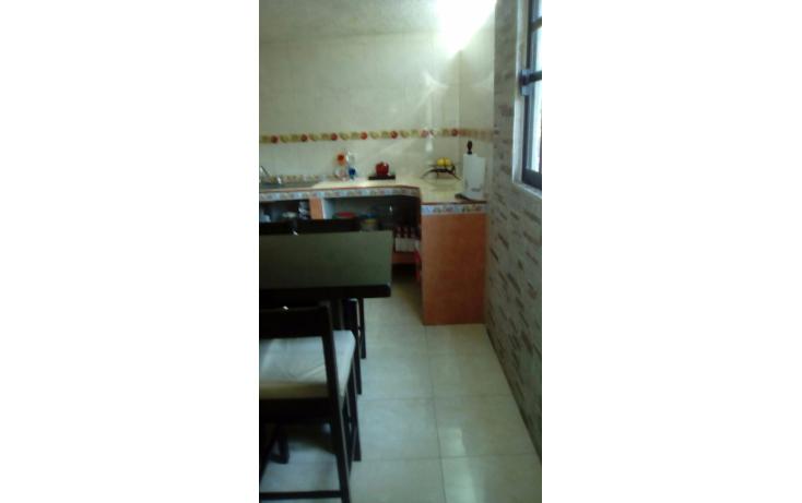 Foto de casa en venta en  , rancho san blas, cuautitlán, méxico, 1073143 No. 18