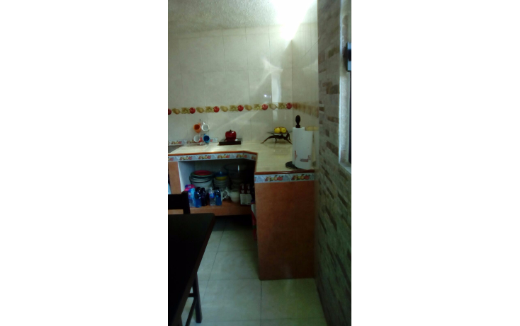 Foto de casa en venta en  , rancho san blas, cuautitlán, méxico, 1073143 No. 19