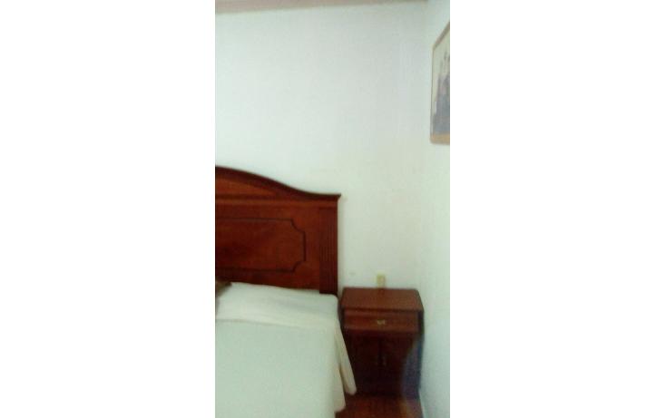Foto de casa en venta en  , rancho san blas, cuautitlán, méxico, 1073143 No. 21
