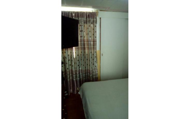 Foto de casa en venta en  , rancho san blas, cuautitlán, méxico, 1073143 No. 22