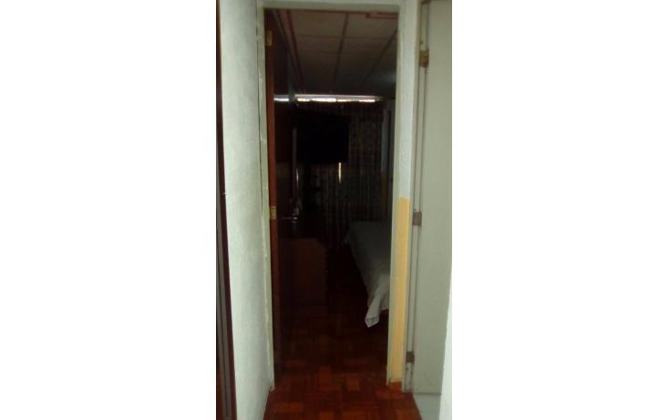 Foto de casa en venta en  , rancho san blas, cuautitlán, méxico, 1073143 No. 24