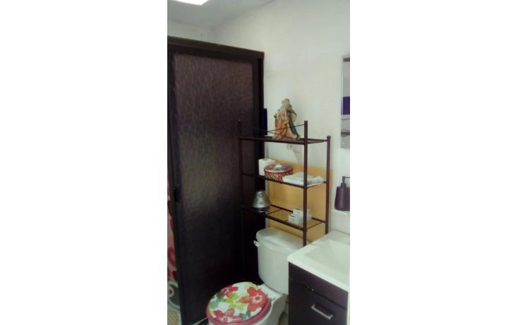 Foto de casa en venta en  , rancho san blas, cuautitlán, méxico, 1073143 No. 25