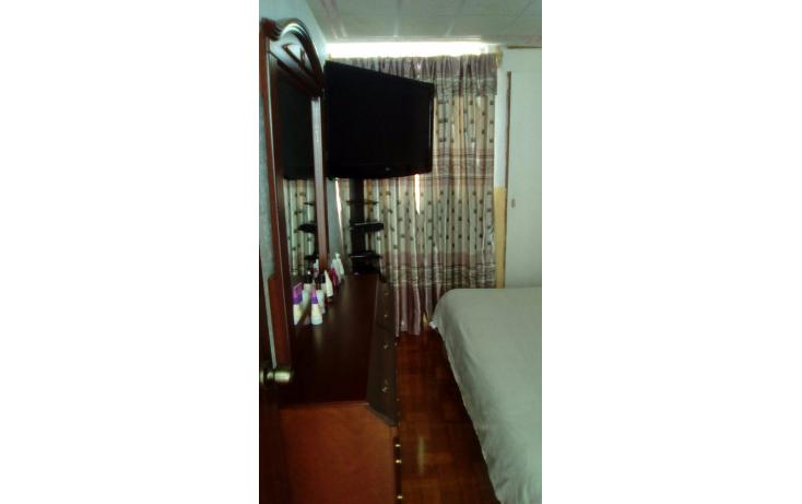 Foto de casa en venta en  , rancho san blas, cuautitlán, méxico, 1073143 No. 26