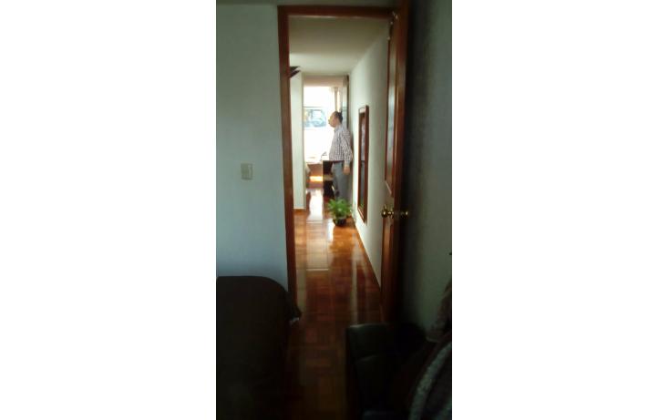 Foto de casa en venta en  , rancho san blas, cuautitlán, méxico, 1073143 No. 27