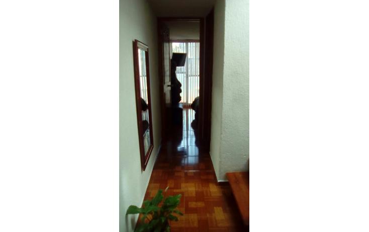 Foto de casa en venta en  , rancho san blas, cuautitlán, méxico, 1073143 No. 28