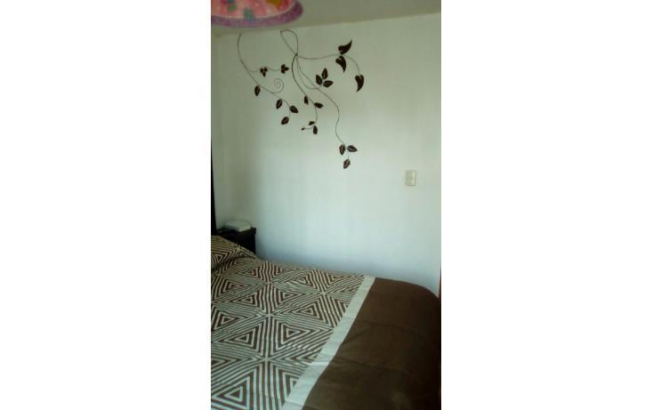Foto de casa en venta en  , rancho san blas, cuautitlán, méxico, 1073143 No. 29