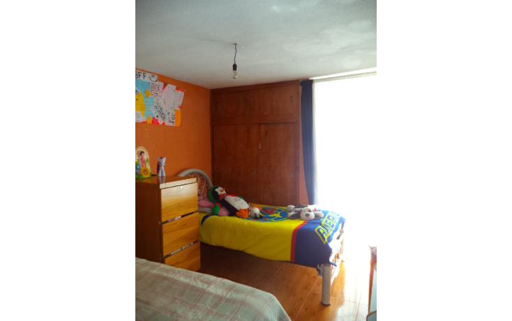 Foto de casa en venta en  , rancho san blas, cuautitl?n, m?xico, 1231969 No. 07