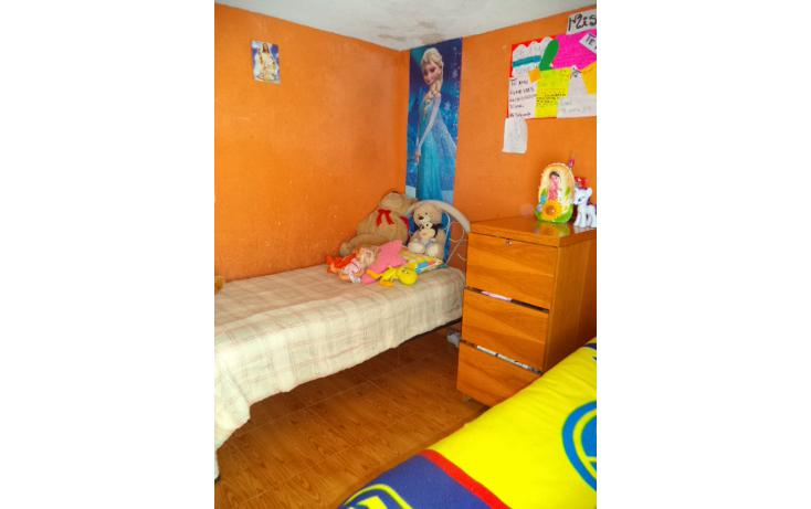 Foto de casa en venta en  , rancho san blas, cuautitl?n, m?xico, 1231969 No. 08
