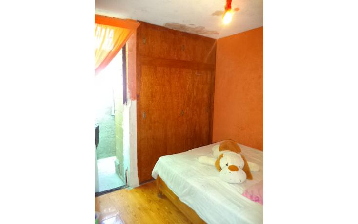Foto de casa en venta en  , rancho san blas, cuautitl?n, m?xico, 1231969 No. 10