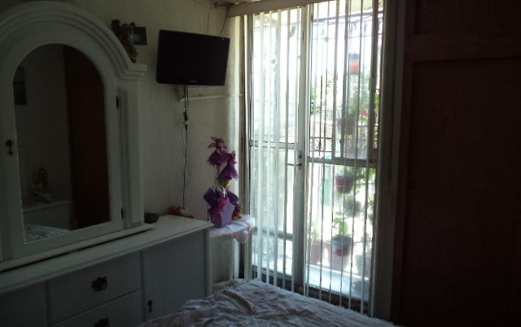 Foto de casa en venta en  , rancho san blas, cuautitlán, méxico, 1748948 No. 12