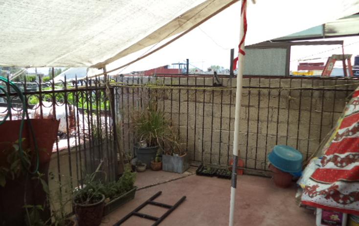 Foto de casa en venta en  , rancho san blas, cuautitlán, méxico, 1748948 No. 18