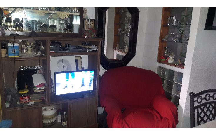 Foto de casa en venta en  , rancho san blas, cuautitl?n, m?xico, 2037808 No. 02