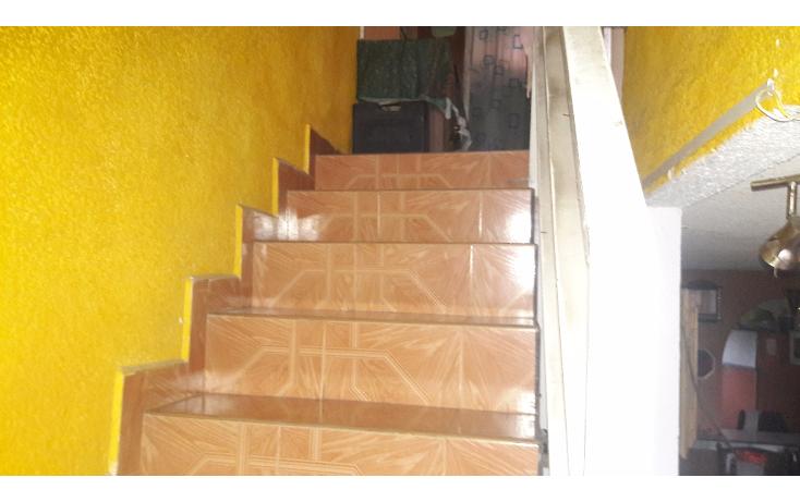 Foto de casa en venta en  , rancho san blas, cuautitl?n, m?xico, 2037808 No. 04