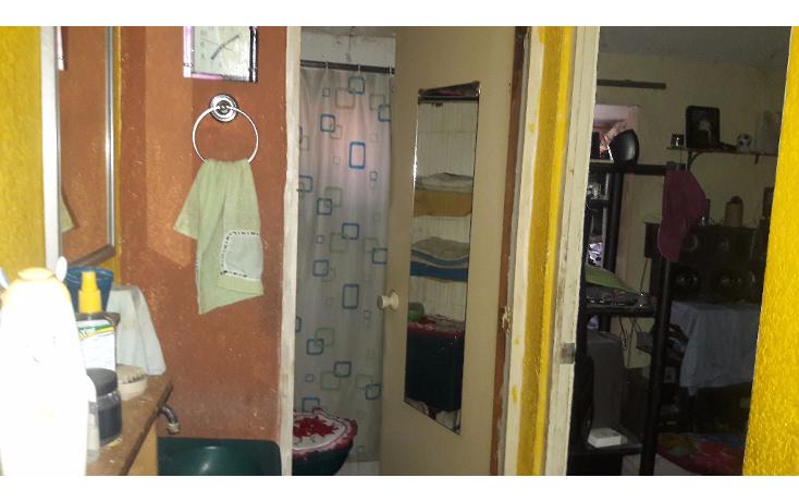 Foto de casa en venta en  , rancho san blas, cuautitl?n, m?xico, 2037808 No. 05