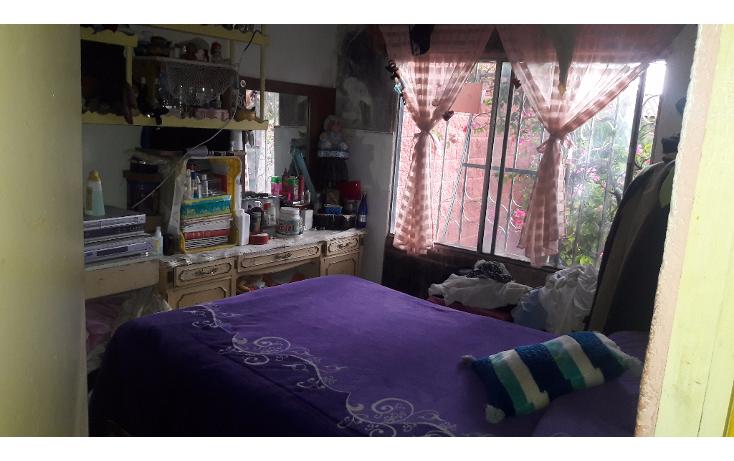 Foto de casa en venta en  , rancho san blas, cuautitl?n, m?xico, 2037808 No. 06