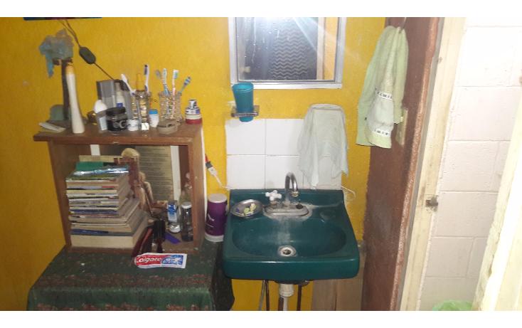 Foto de casa en venta en  , rancho san blas, cuautitl?n, m?xico, 2037808 No. 08
