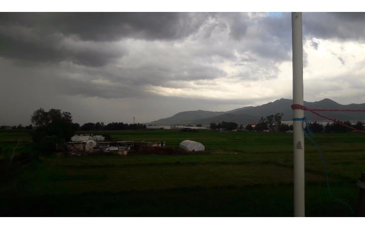 Foto de casa en venta en  , rancho san blas, cuautitl?n, m?xico, 2037808 No. 11