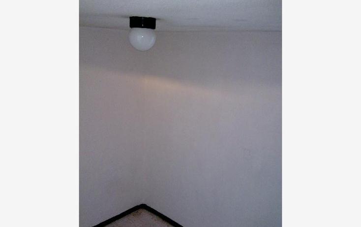 Foto de casa en venta en  , rancho san blas, cuautitlán, méxico, 397462 No. 04