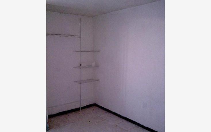 Foto de casa en venta en  , rancho san blas, cuautitlán, méxico, 397462 No. 05