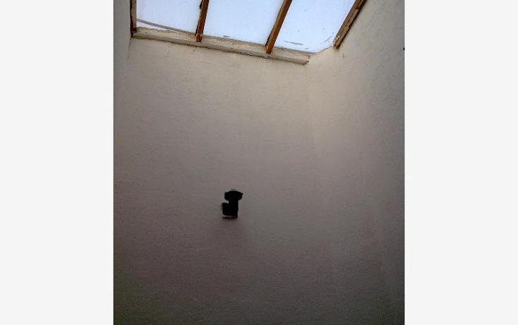 Foto de casa en venta en  , rancho san blas, cuautitlán, méxico, 397462 No. 08