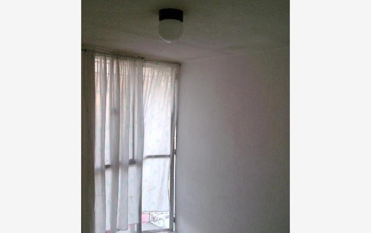Foto de casa en venta en  , rancho san blas, cuautitlán, méxico, 397462 No. 10