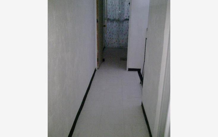 Foto de casa en venta en  , rancho san blas, cuautitlán, méxico, 397462 No. 12