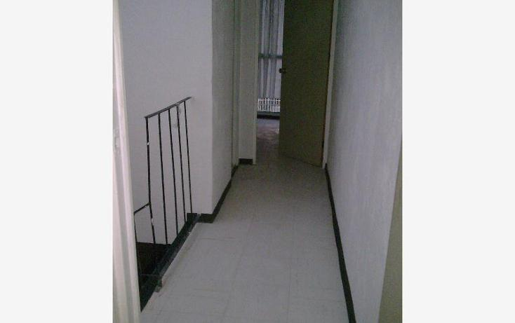 Foto de casa en venta en  , rancho san blas, cuautitlán, méxico, 397462 No. 13