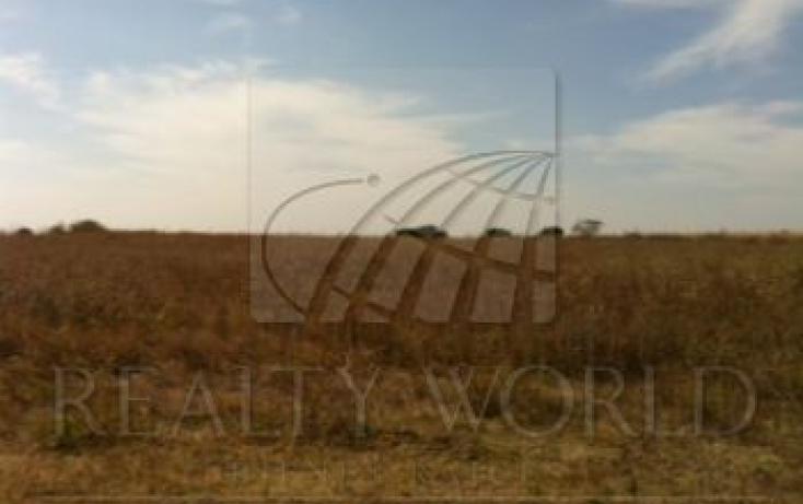 Foto de terreno habitacional en venta en rancho san cristobal, la soledad, atlixco, puebla, 771449 no 02