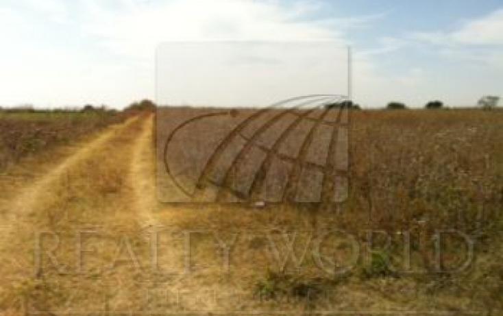 Foto de terreno habitacional en venta en rancho san cristobal, la soledad, atlixco, puebla, 771449 no 03